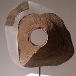 Osmose, 40X50 cm