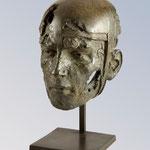 Persée III - 2011, 27,5x15x14,5 cm, édition sur 8 + 4EA,