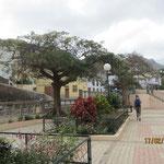 Ribeira Brava, Sao Nicolau
