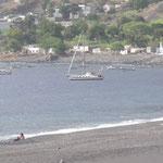 Tarrafal, Santo Antao
