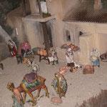 Krubba i Las Palmas