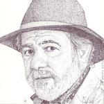 Antonio Bustillo