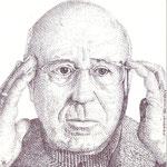 José Antonio Marticorena