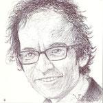 Fernando Arahuetes (artista burgalés)