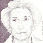 Marisa Rodríguez Salazar