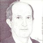Antonio Rodríguez Salazar
