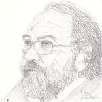 Juanma Anduiza (un amigo)