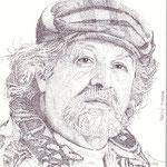 Martín Pineda