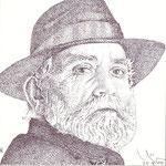 Román García