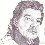 Bruno Cuevas