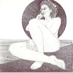Elena desnuda I