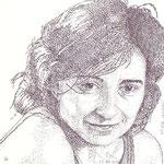 Mª José Castaños