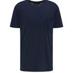Tencel T-Shirt #POCKET € 49,90