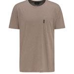 Hemp T-Shirt #POCKET € 49,90