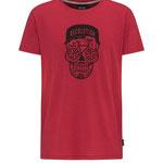Basic T-Shirt #BIKESKULL € 35,90
