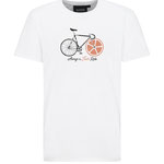 Basic T-Shirt #FRESHRIDE € 29,90