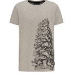 Basic T-Shirt #HOUSE € 39,90