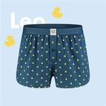 Shorts Leo € 25,00
