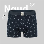 NAUD Brief – € 23,00
