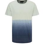 Casual T-Shirt #DIPDYE € 49,90