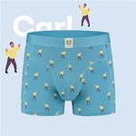 CARL Brief – € 23,00