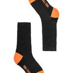 #HIGHFIVE Socken – schwarz - € 15,00