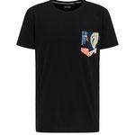 Casual T-Shirt #POCKET € 39,90
