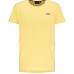 Casual T-Shirt #MELON € 45,90