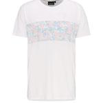 Basic T-Shirt #BLOCK € 39,90