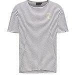 Oversize T-Shirt #SMILEY  € 45,90