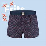 Shorts Frits € 25,00