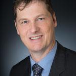 Markus WORTMANN (Geschäftsführer bei SNH, Projektleiter & Referent)