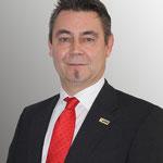 Frank EWERT (stellv. Vorstandsvorsitzender bei SNH, Projektleiter & Referent)