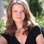 Susanne FRÖHLICH (Schauspielerin, Projektleiterin & Referentin)