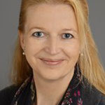 Dagmar PAULWITZ (Business-Coach, Referentin)