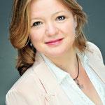 Katja LAUEN, Dipl.-Pädagogin und Business Coach