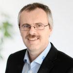 Hans-Joachim Giegerich (Geschäftsführer Giegerich & Partner, Projektleiter & Referent)