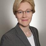 Heike BORCHARDT (Steuer-Juristin, Referentin)