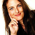 Claudia SPOHR (Geschäftsführerin bei Konzept 66, Projektleiterin & Referentin)