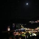 Kalkan Night