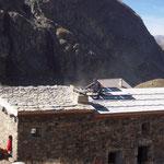 Installation des panneaux photovoltaïques, 3000w à la clée!