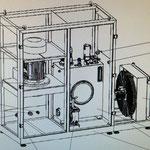 Entwurf Maschinenbau