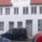 Glockengießerstraße 91 & 95 - Komplettsanierung Altbau ( 15. Jhd. )