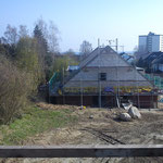 Pelzerhaken Neustadt - Neubau MFH
