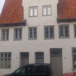 Glockengießerstraße 91 & 95 - Komplettsanierung Altbau