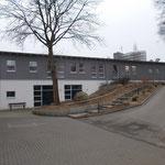 Kindergarten Possehlstraße