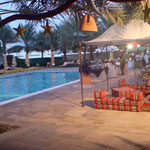 Dubai 2006