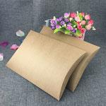 Caja regalo panuelos, fulares y bufandas