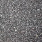 NATURSTEIN – Porphyr Viola
