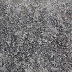 NATURSTEIN – Steel Grey